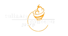 Culinary Concepts Group