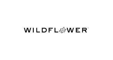 Wildflower Bread Company